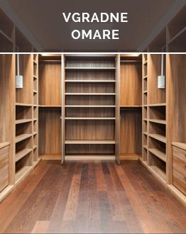 vgradnje_omare