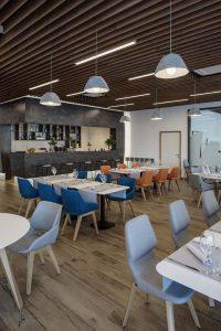 restoran tač - novi vinodolski 1